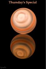 jupiter-najnajnoviji-e1459776822782