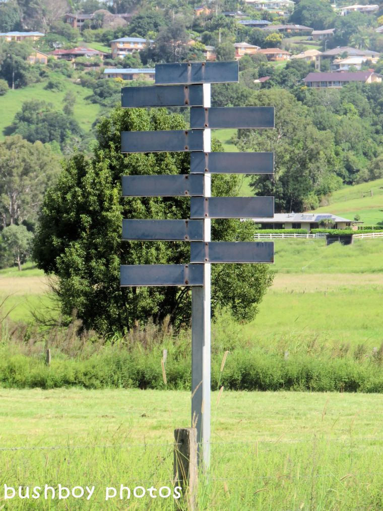 1803027_blog challenge_which way_lismore sign