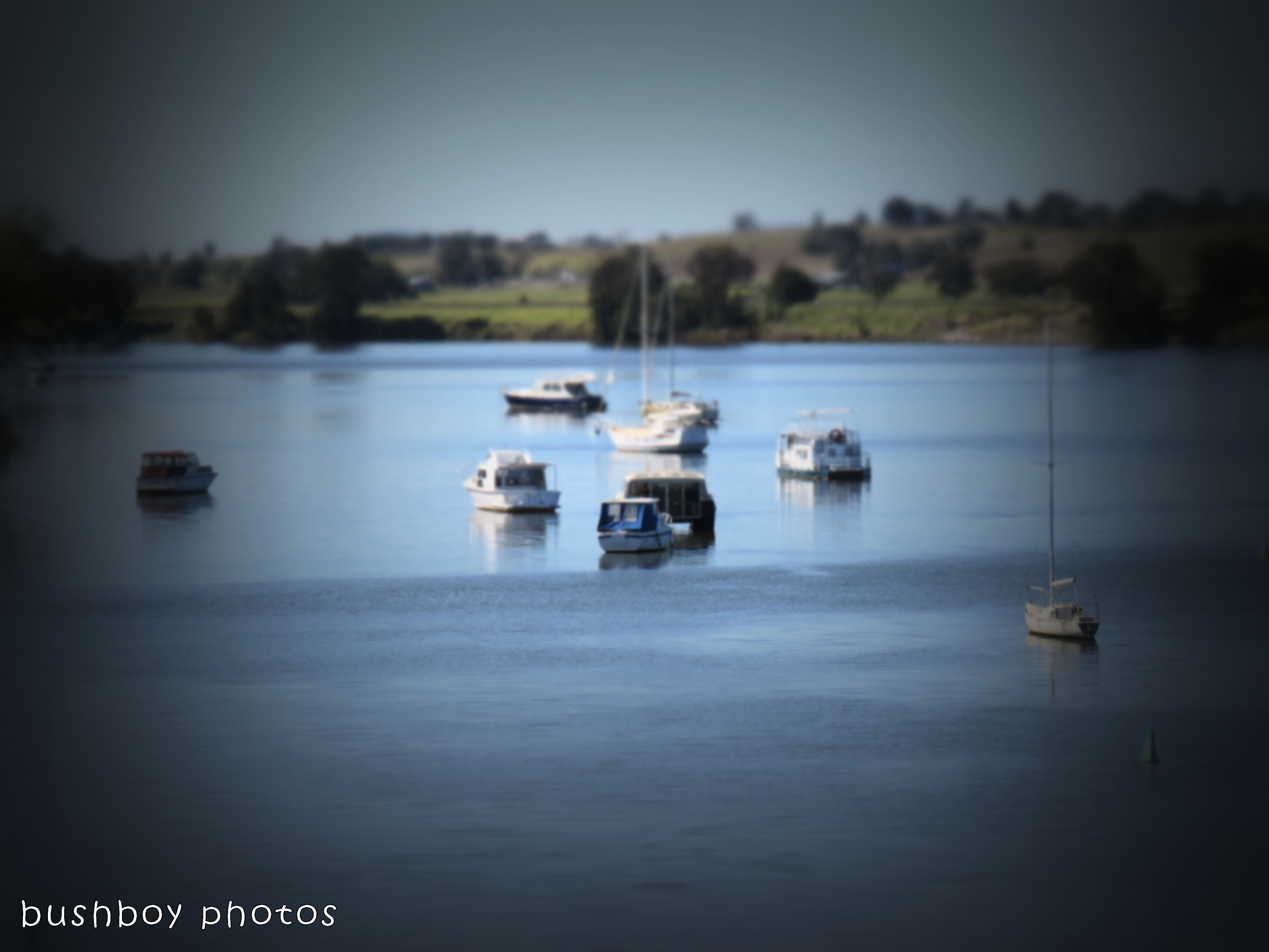 180305_blog challenge_muted_clarence river