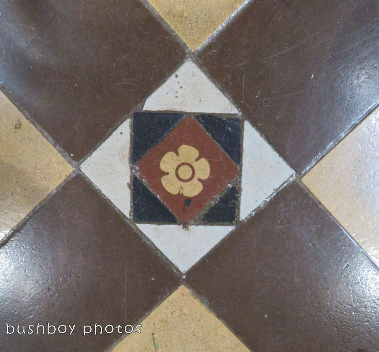 180307_square march_tiled floor02