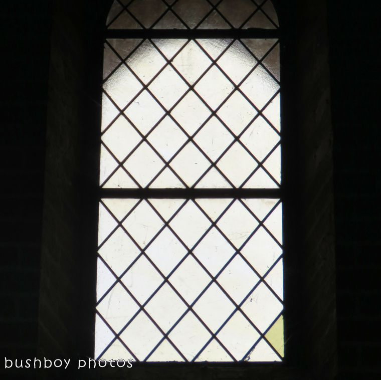 180308_square march_church window
