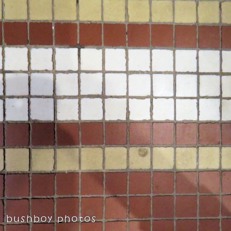 180316_square march_tiled floor01