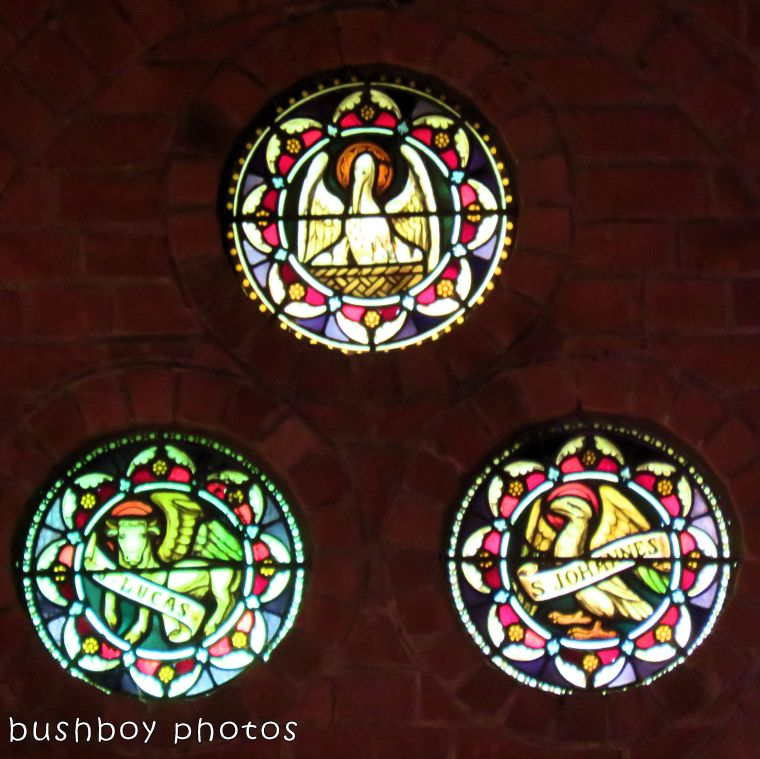180320_square march_cathedral windows