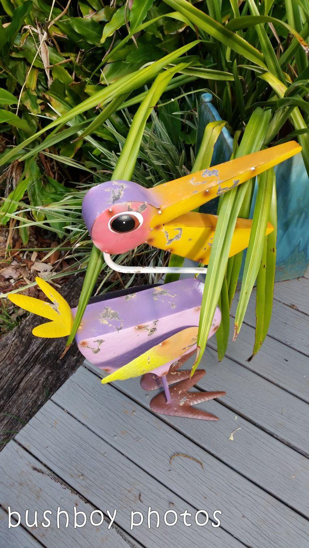 180321_odd ball_pelican garden