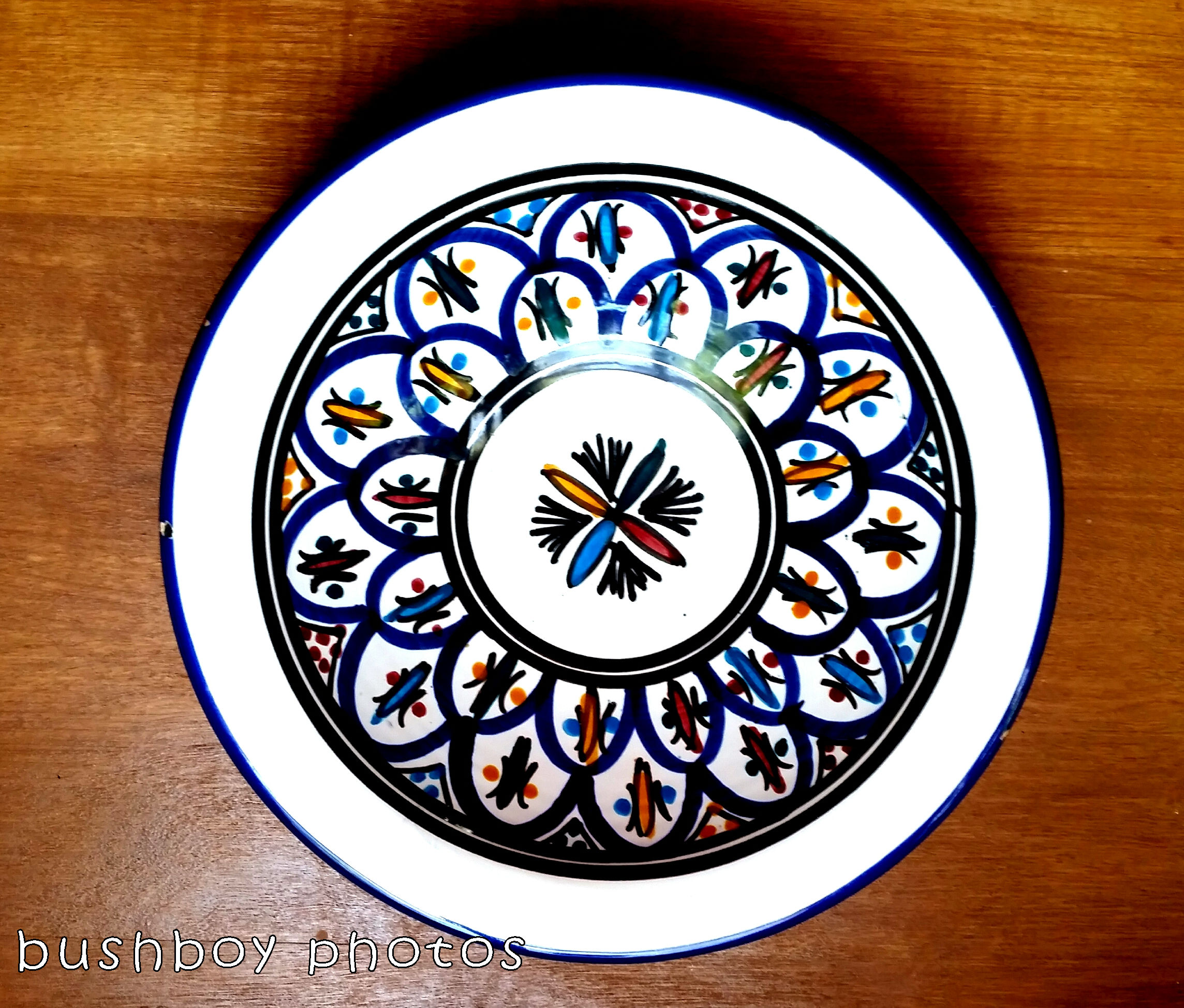 180323_square march_plate_morrocan