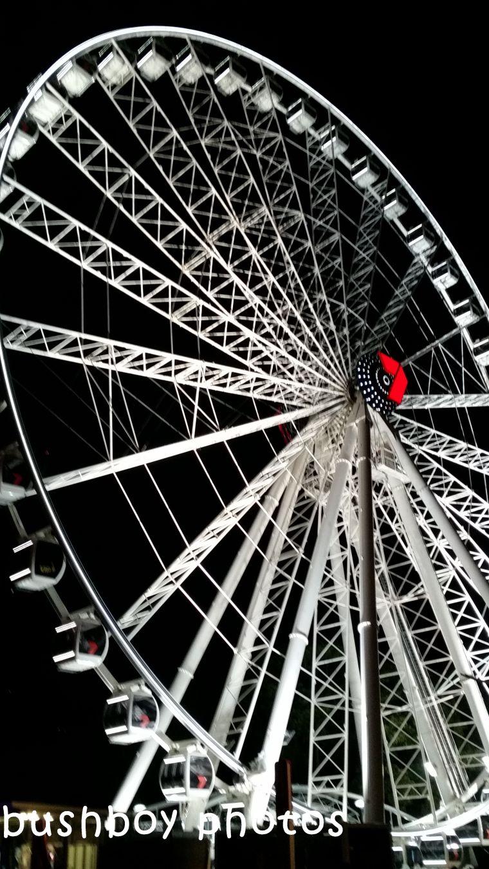 180331_squae march_ferris wheel_brisbane_whole