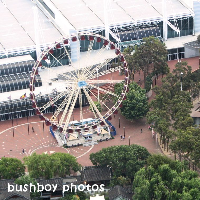 180331_square march_ferris wheel_cocle bay