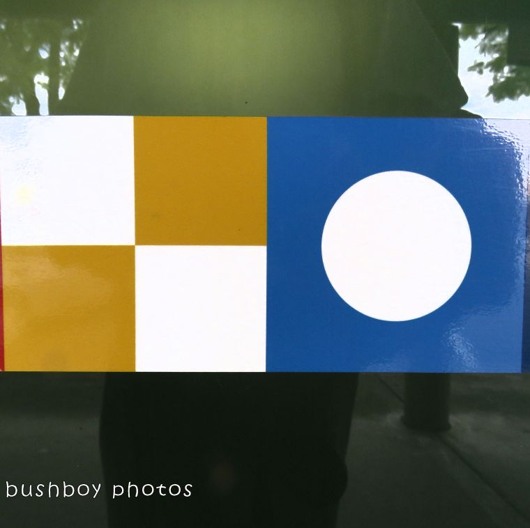 square march_sticker