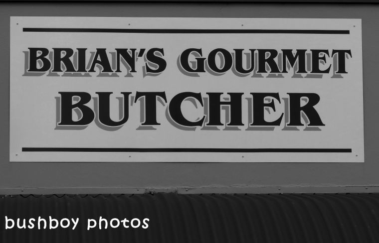 180401_blog challenge_shop fronts signs_glenelg butcher sign