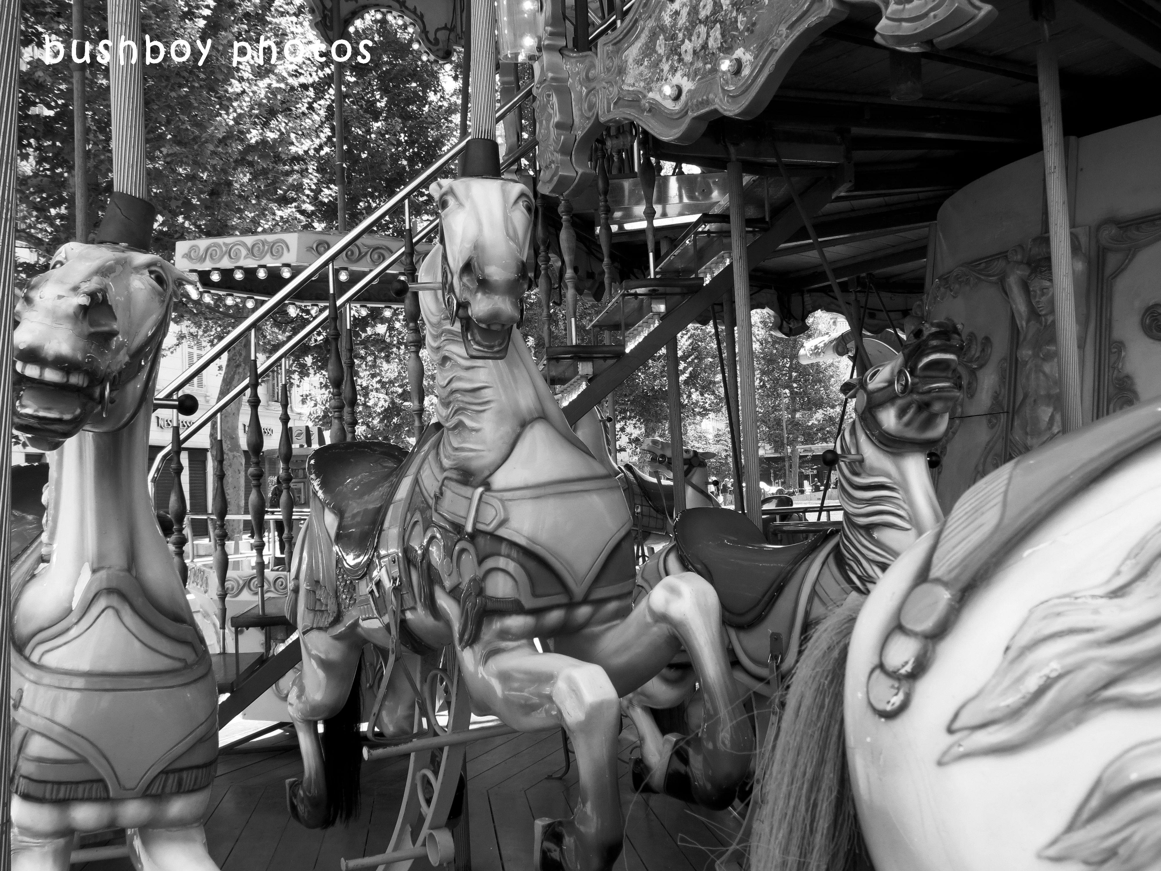180420_blog challenge_seating_carousel_marseillaise