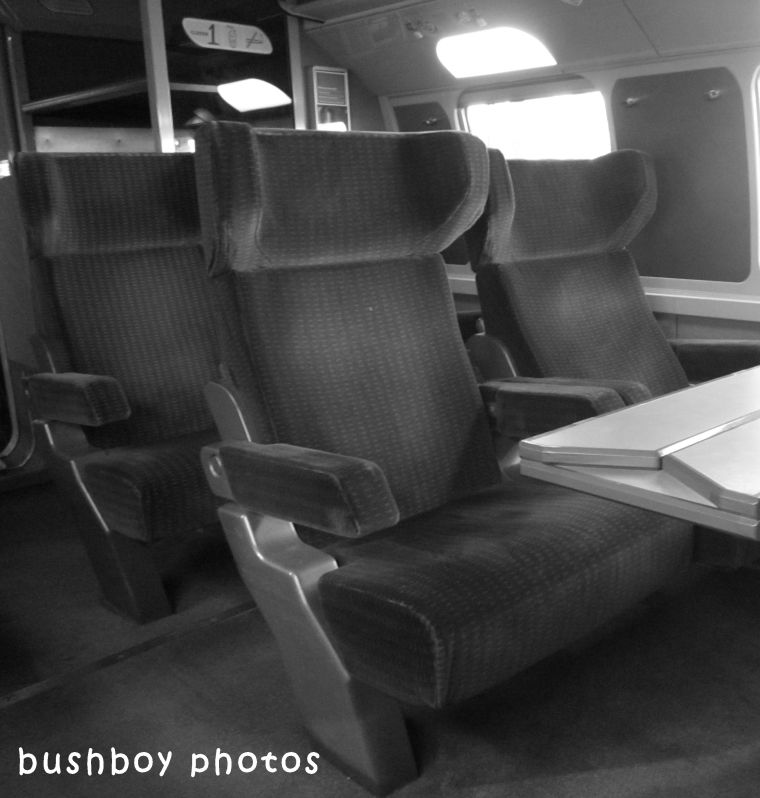 180420_blog challenge_seating_train seat