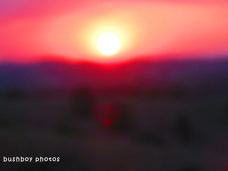 180425_blog challenge_heat_sun2