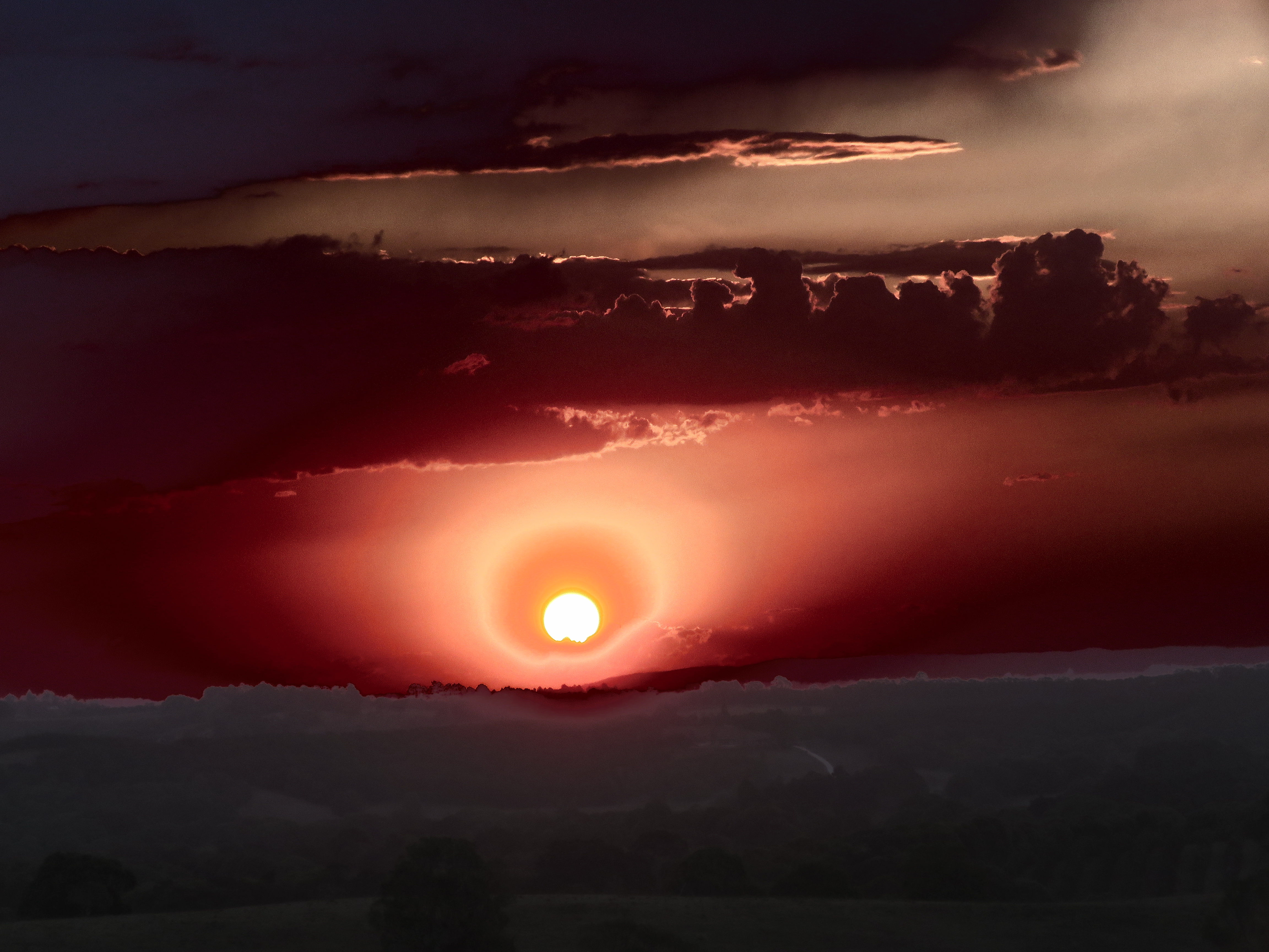 180425_blog challenge_heat_sun3