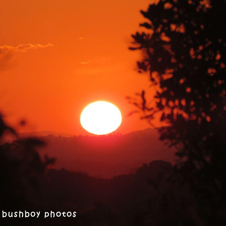 180425_blog challenge_heat_sun4
