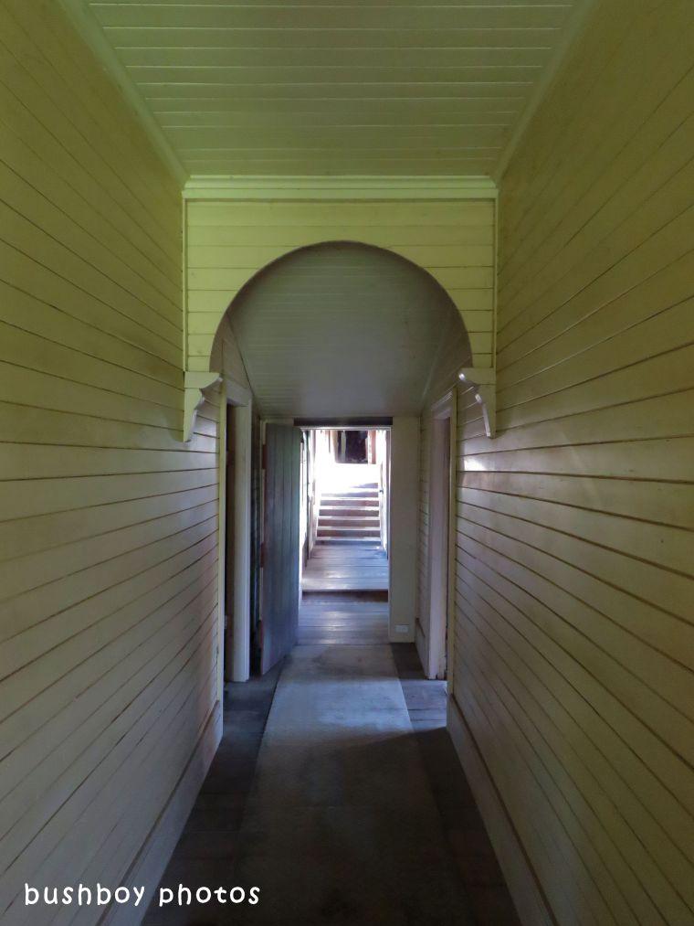 180426_blog challenge_lines_hallway