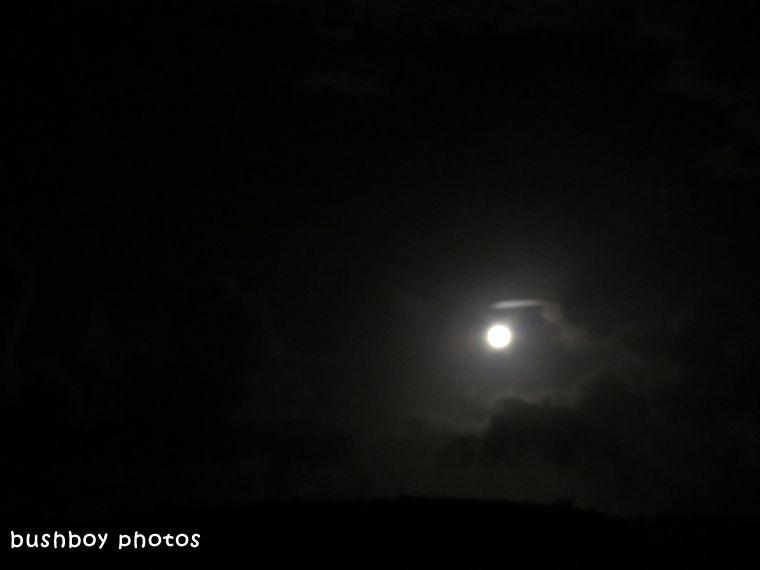 full moon03_named_april 2018