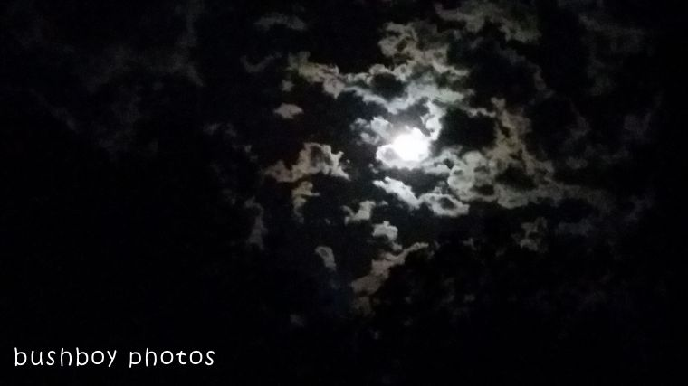 moon_clouds_named_march 2018
