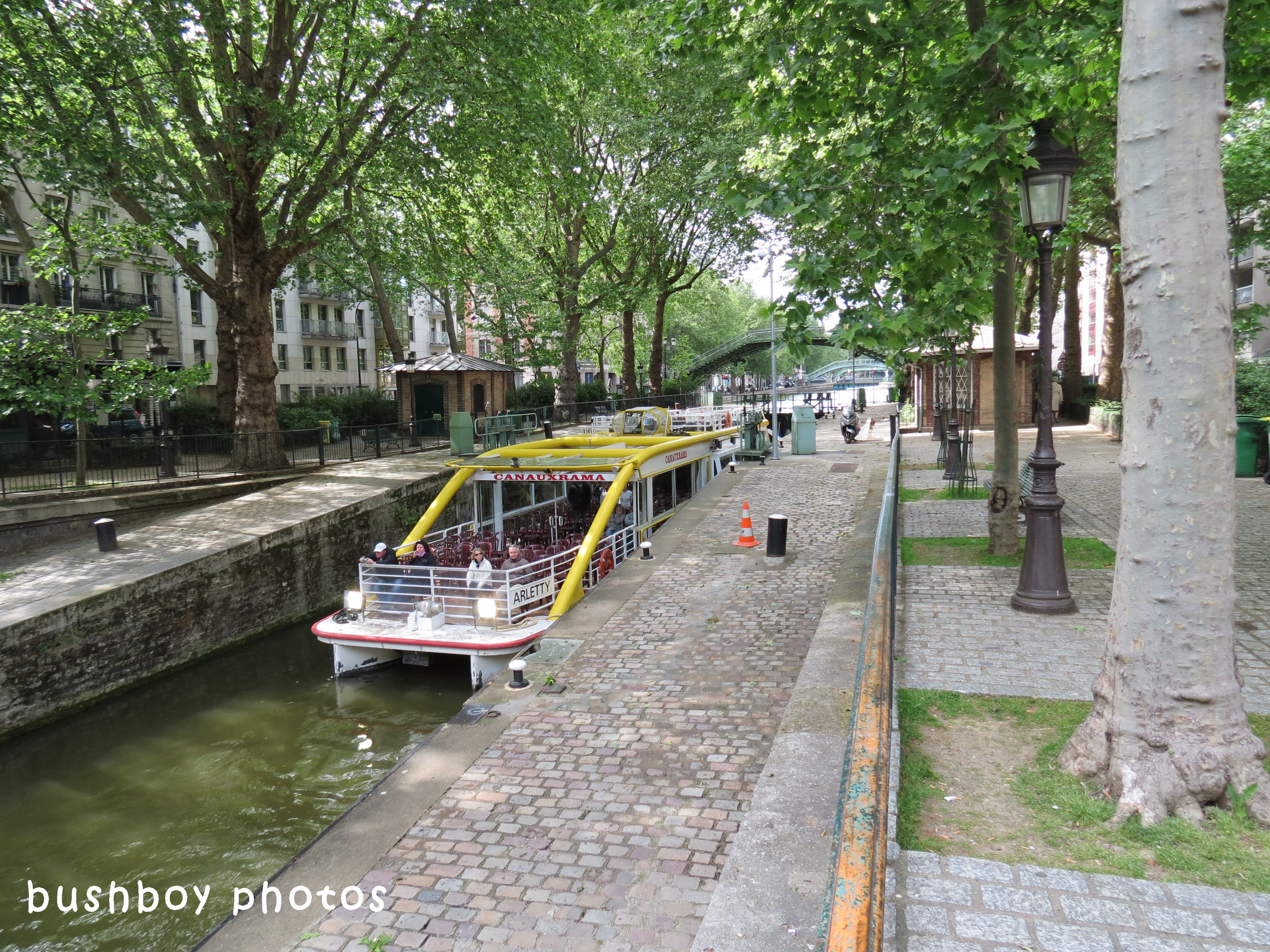 180504_blog challenge_transportation_ferry Paris
