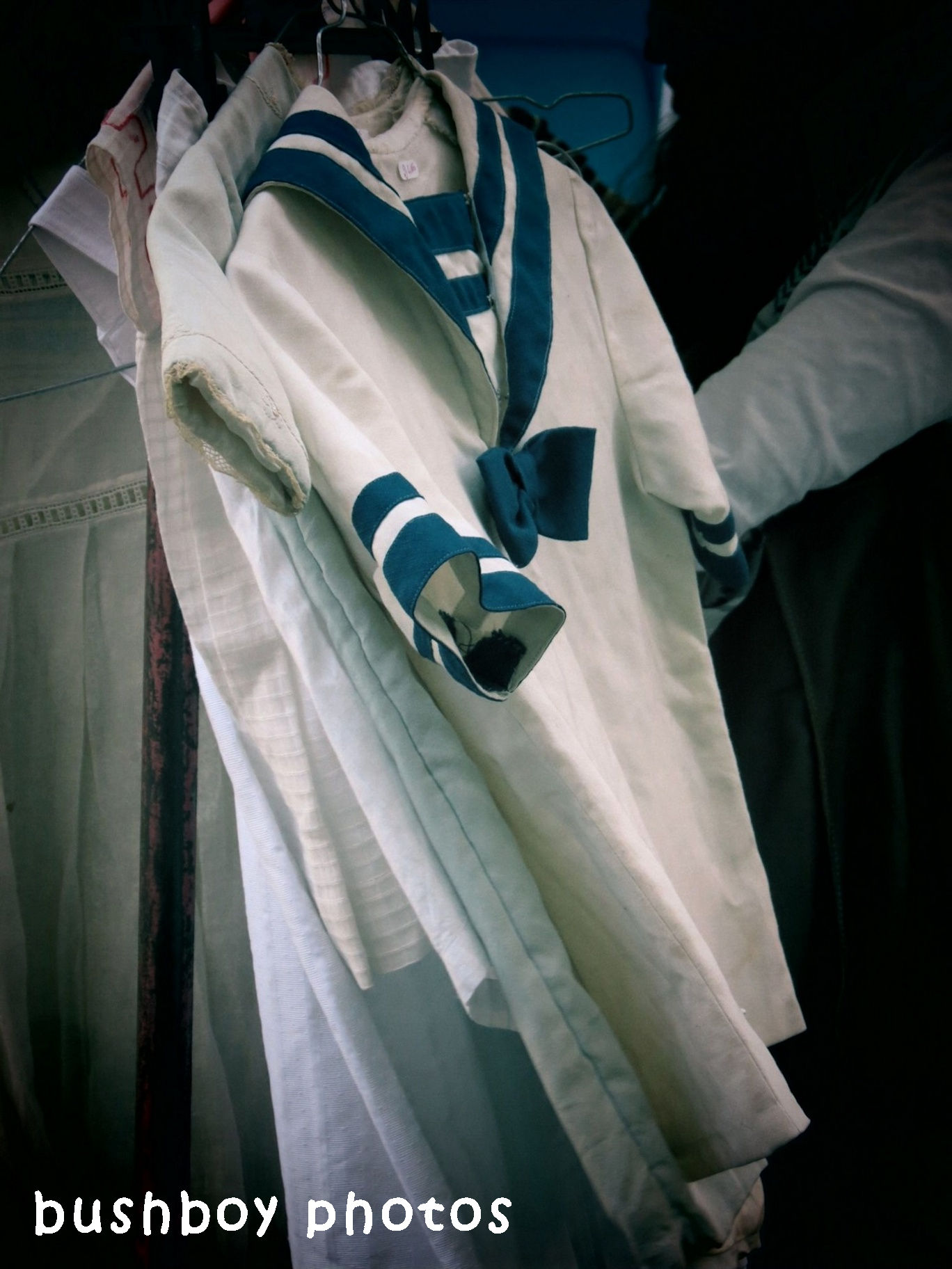 180504_sleeve_paris market shirt