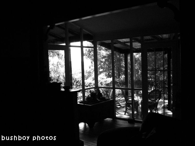 180511_blog challenge_blackandwhite_through a window_binna burra