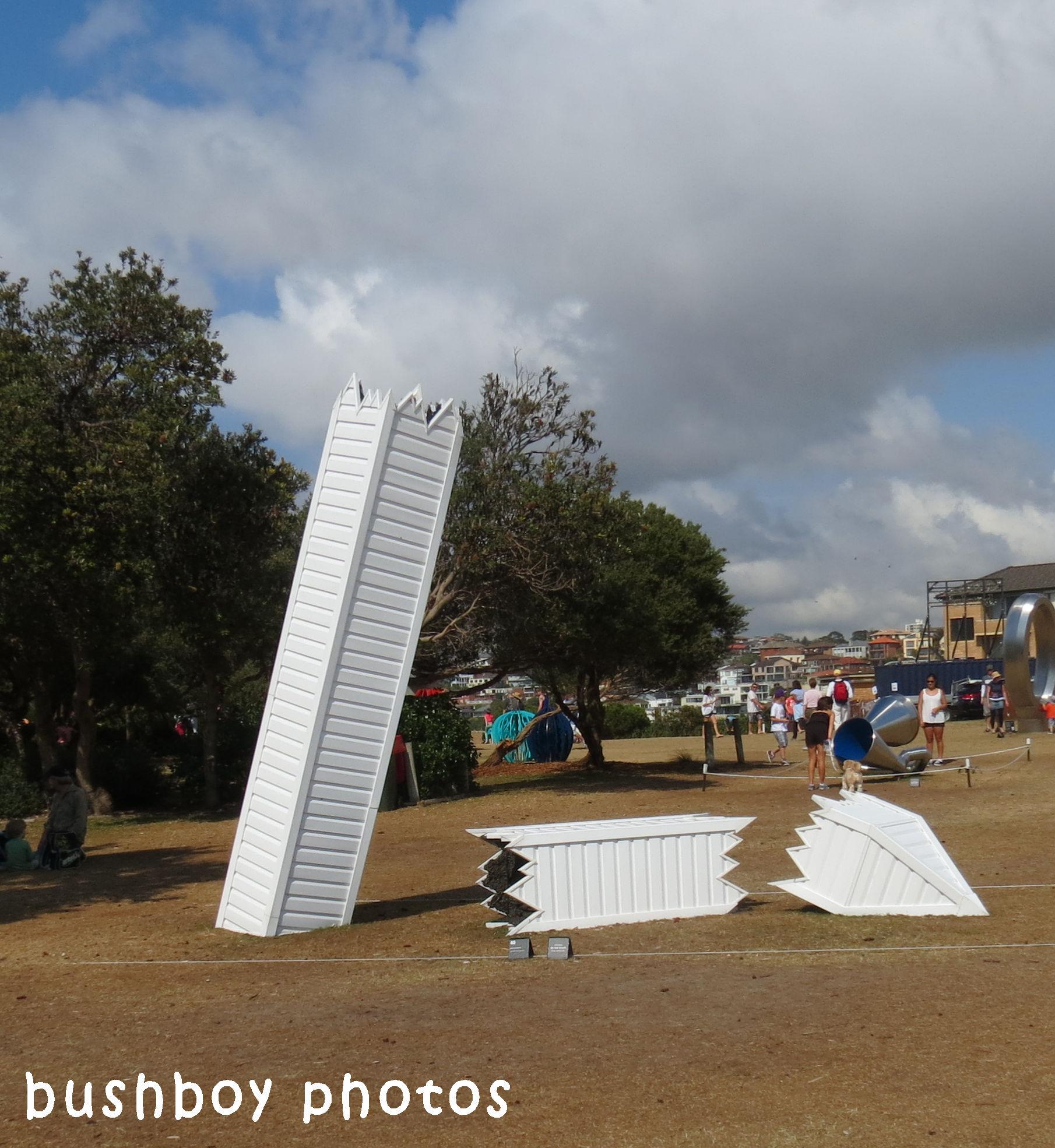 180511_blog challenge_cleaved_sculpture