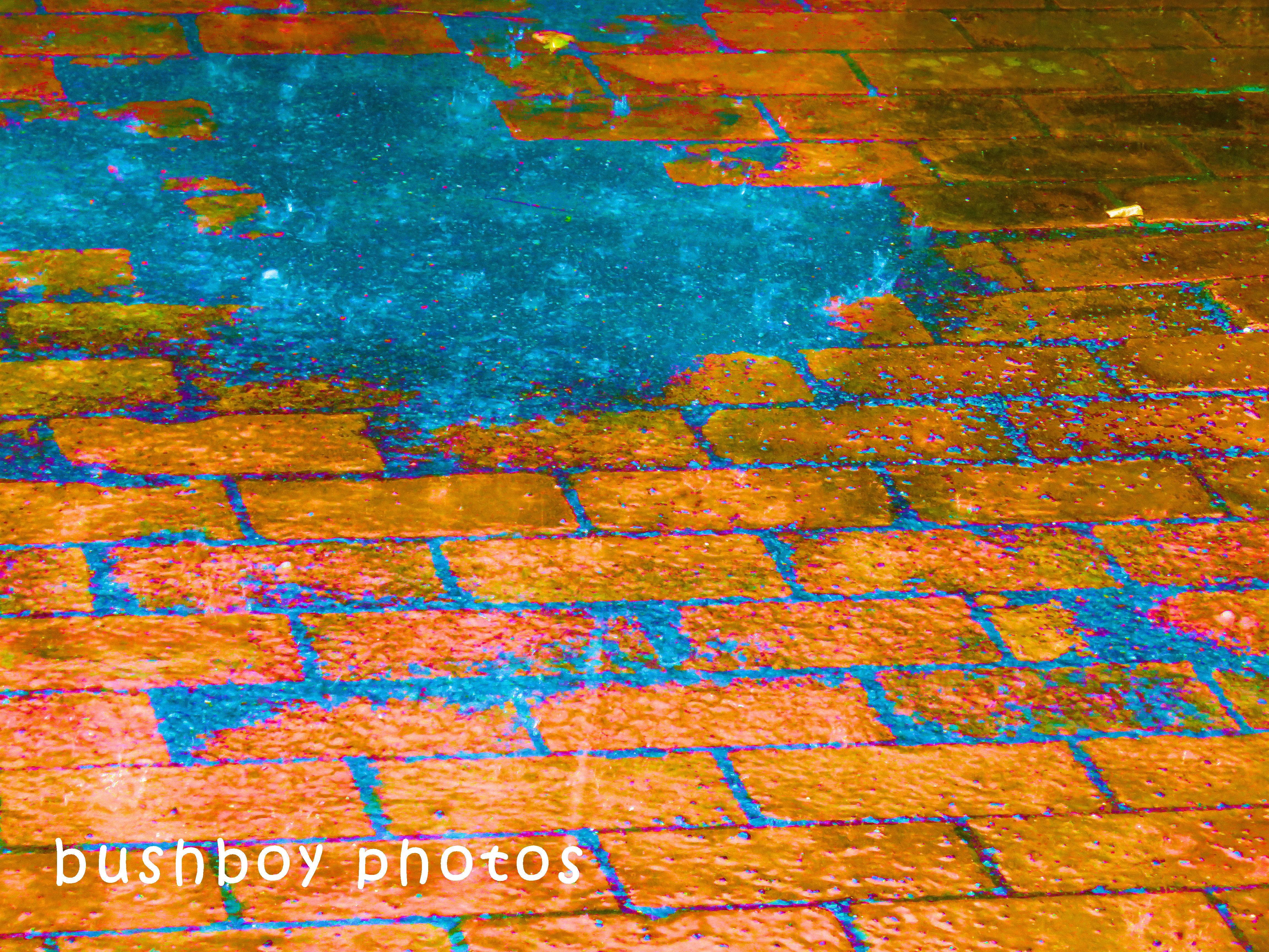 180520_blog challenge_saturation_rain path_changed