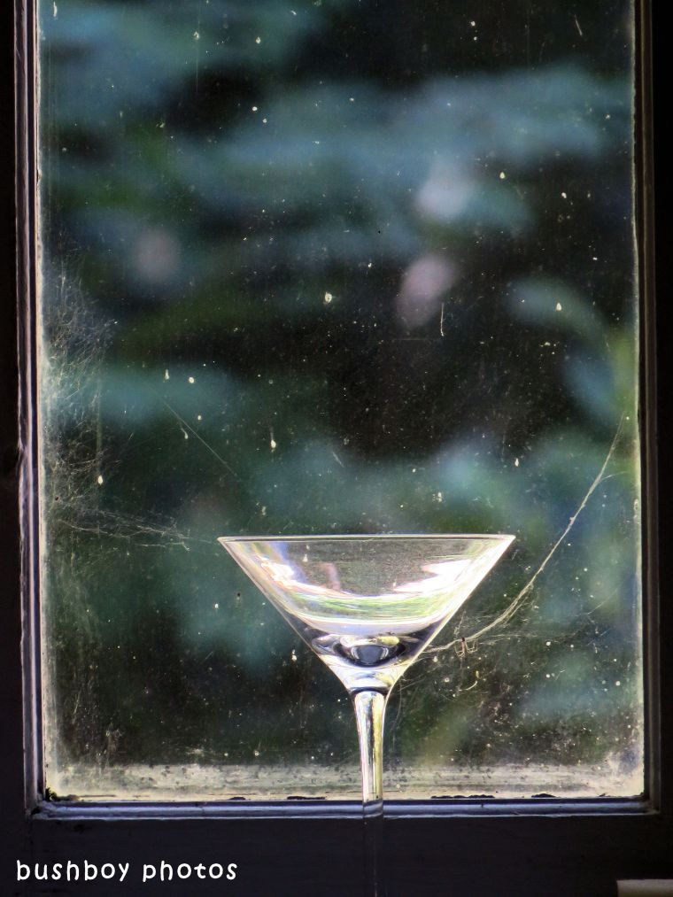 180522_odd ball_window_wine glass