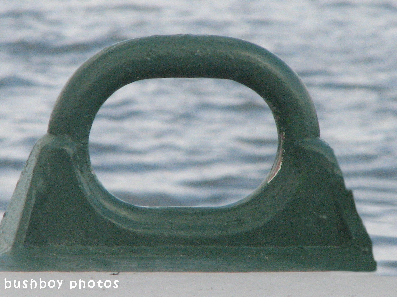 180523_blog chalenge_ring_wharf ring