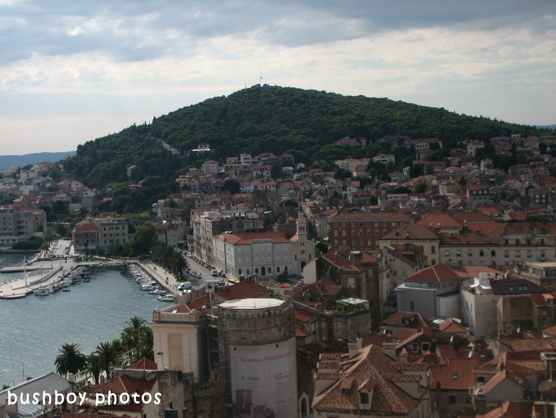 180530_blog challenge_height_bell tower_split harbour