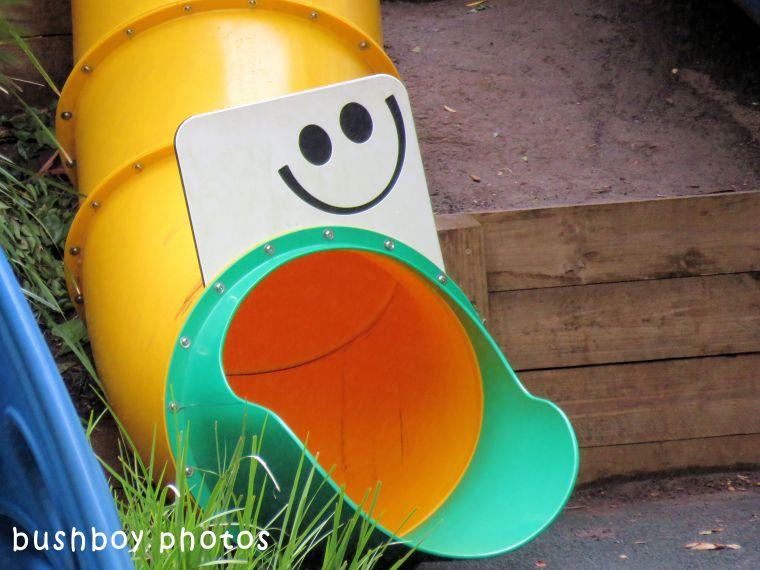 180530_odd ball_park slide