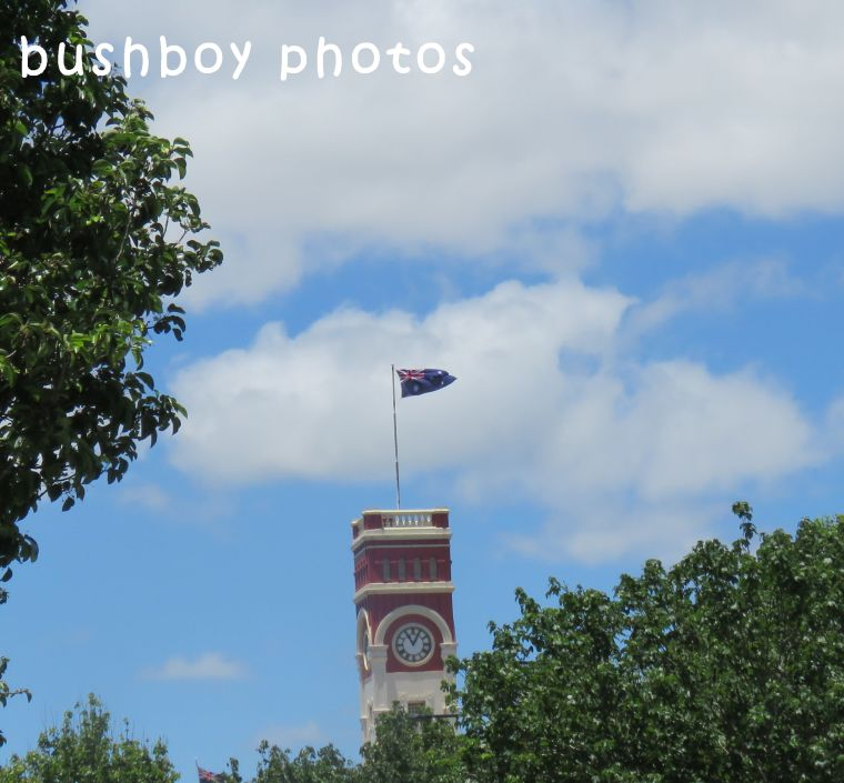 180531_blog challenge_flags_banners_australian flag_toowoomba