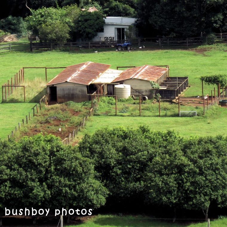 180602_square rooves_farm yard sheds_named_binna burra_may 2018