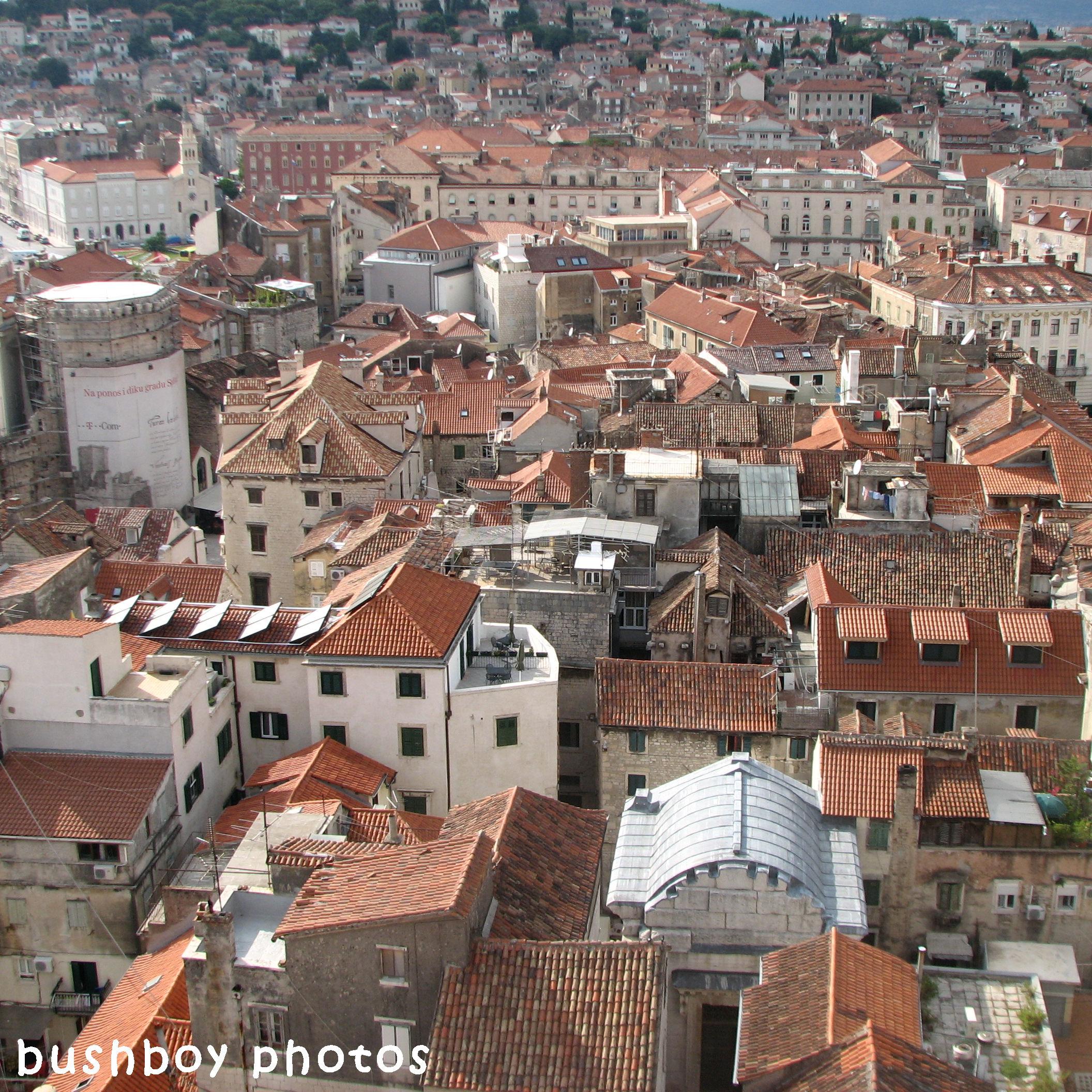 180606_square rooves_houses_named_split_croatia
