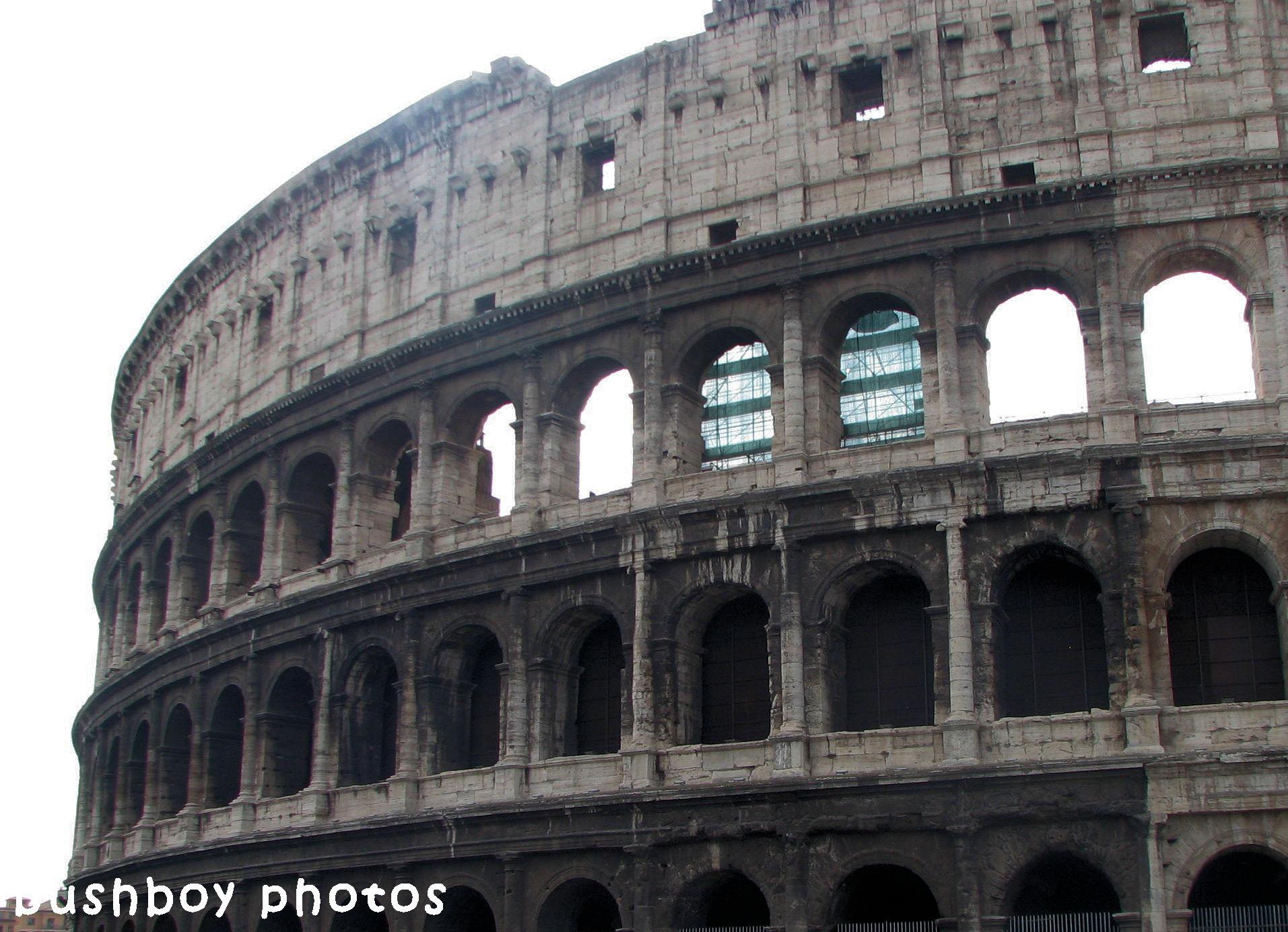 180607_blog challenge_arch_colleseum_rome