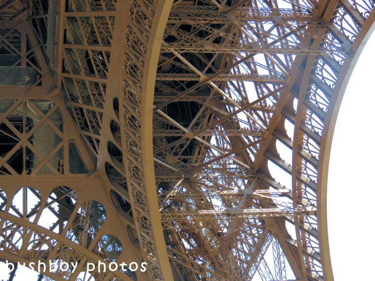 180607_blog challenge_arch_eiffel tower_paris