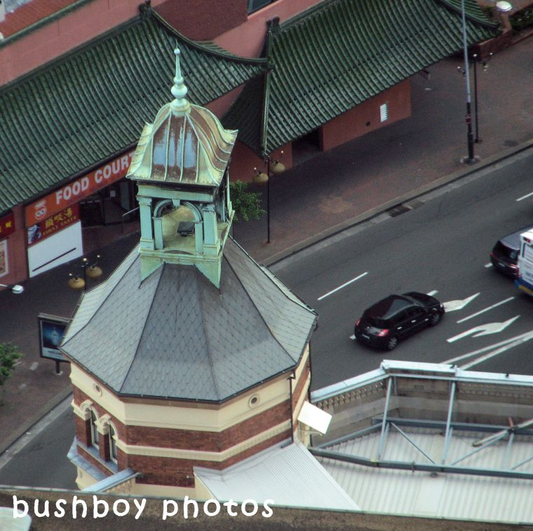 180609_square rooves_old building dome_sydney