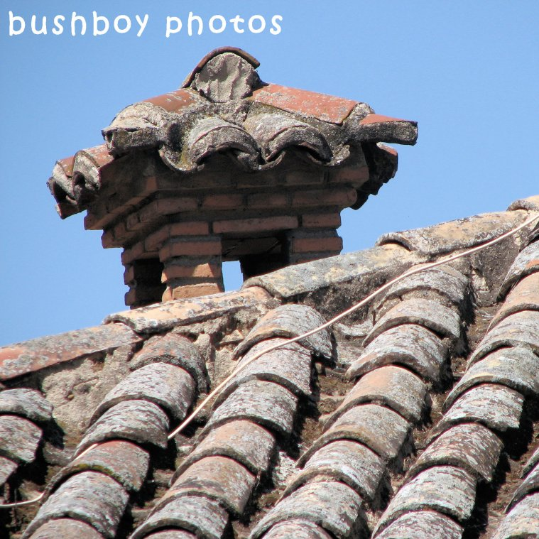 180612_square rooves_toledo_close_spain