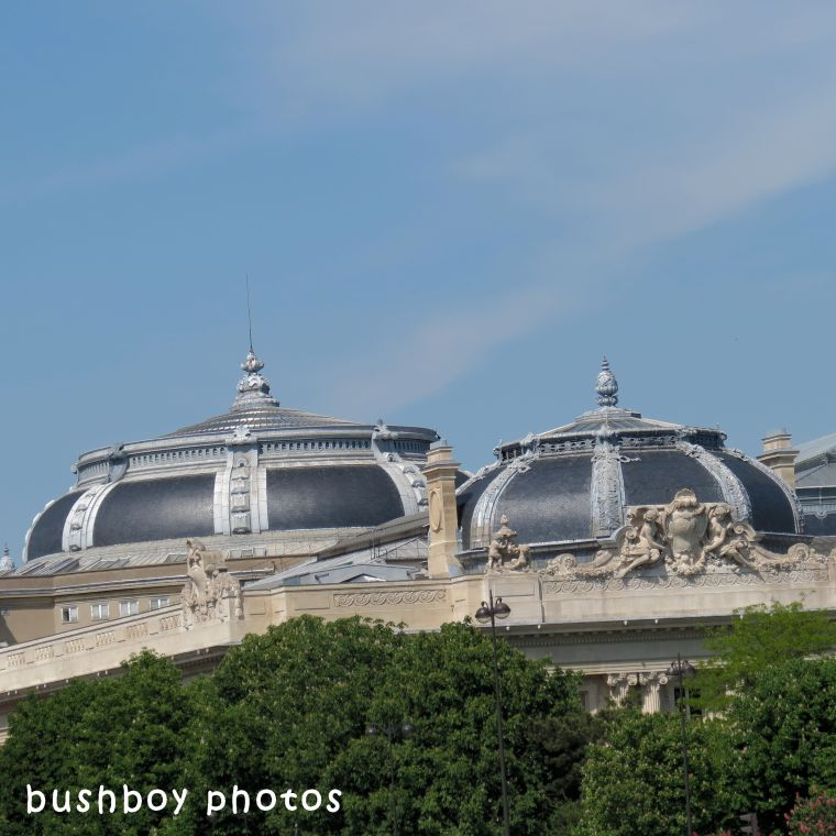 180619_square rooves_dome_paris