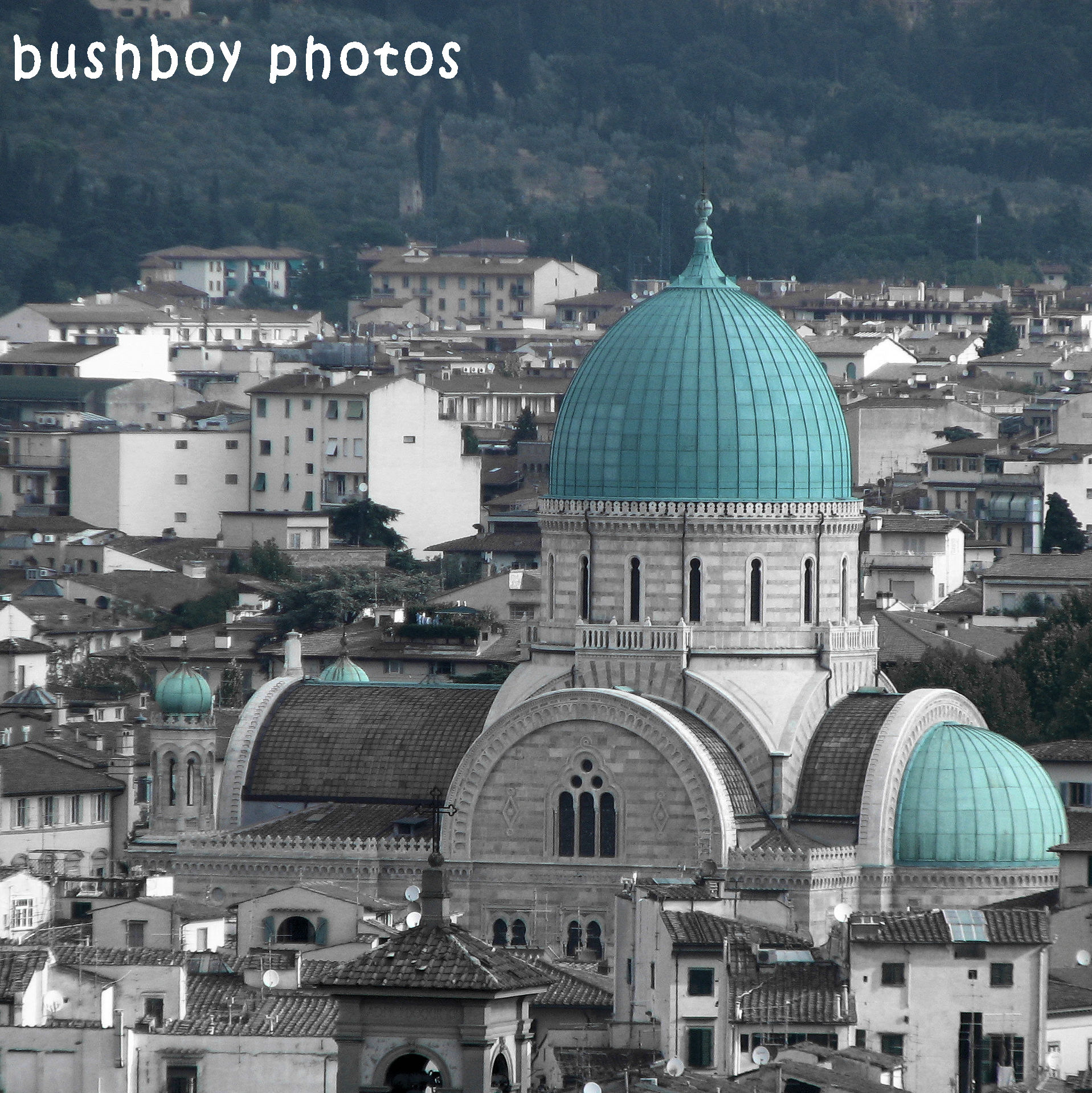 180620_square rooves_blue dome_florence