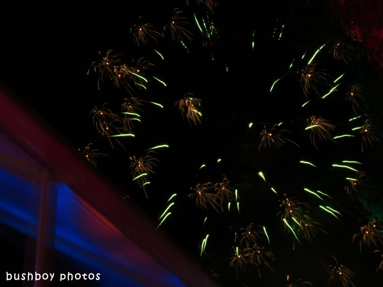 180627_colourful_fireworks3