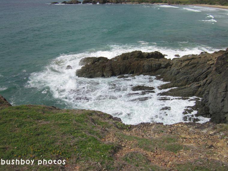 180628_blog challenge_waves_headland waves