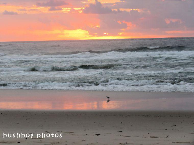 180628_blog challenge_waves_morning waves