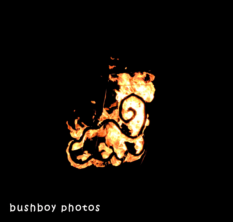 180706_heat_fire display_lismore