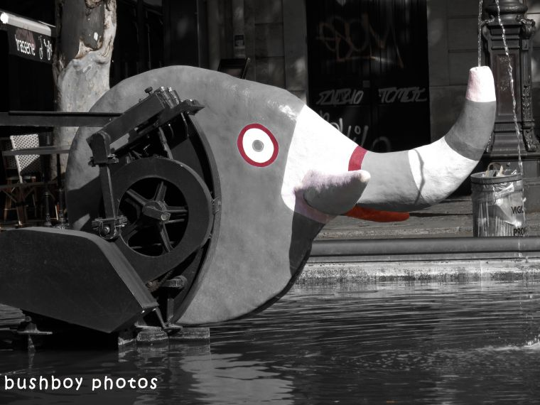 180713_blog challenge_fountains_black and white_elephant1_paris