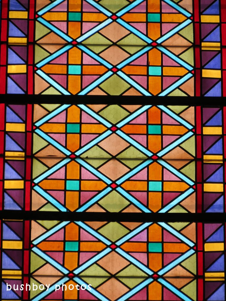 180713_blog challenge_geometry_stained glass window_lyon