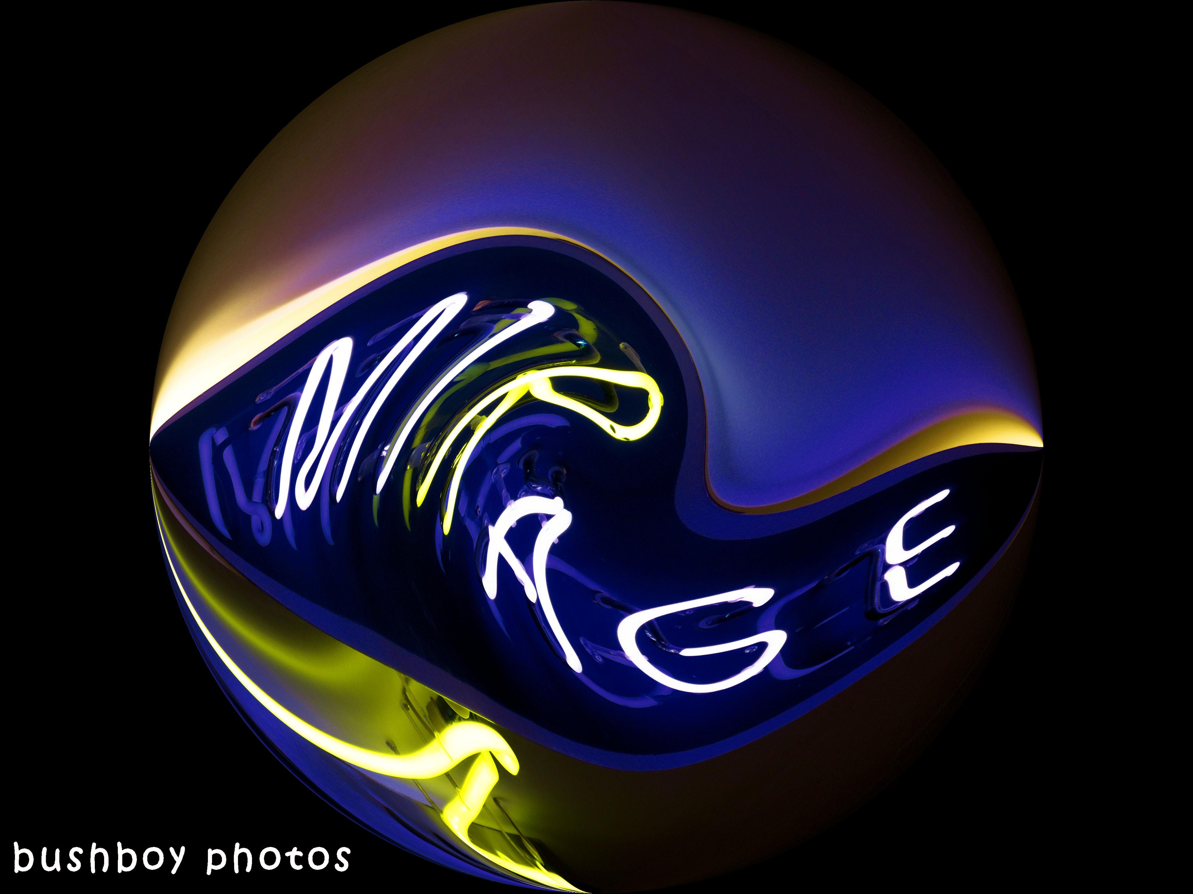 180725_blog challenge_remove reality_neon sign