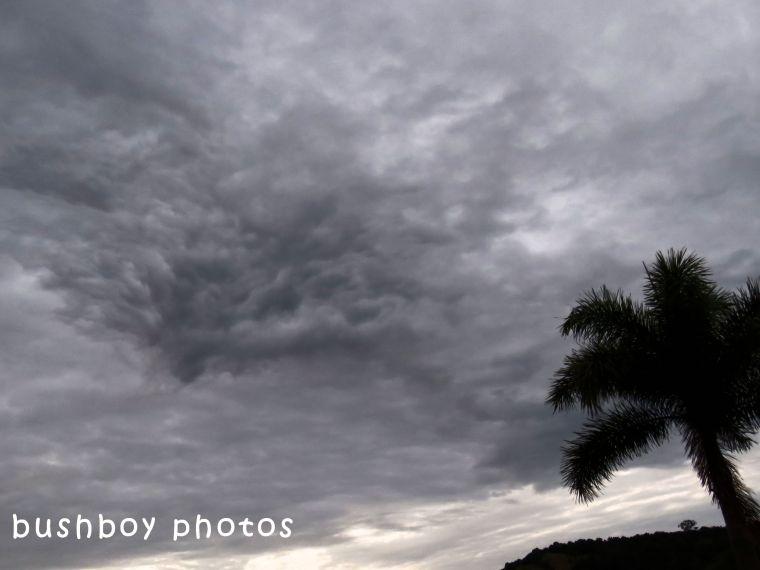 cloud_named_caniaba_june 2018