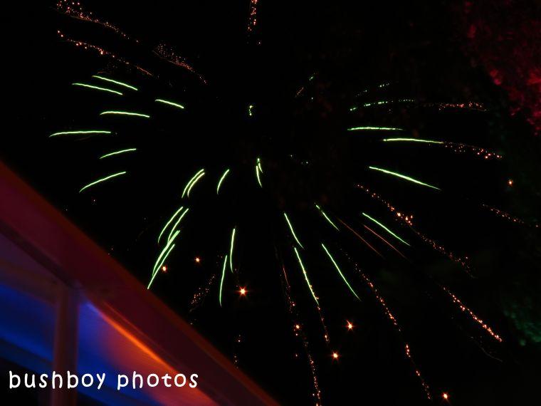 fireworks_named_lismore_june 2018