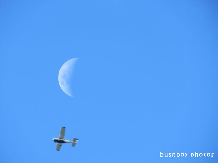 plane_moon_day_named_caniaba_june 2018