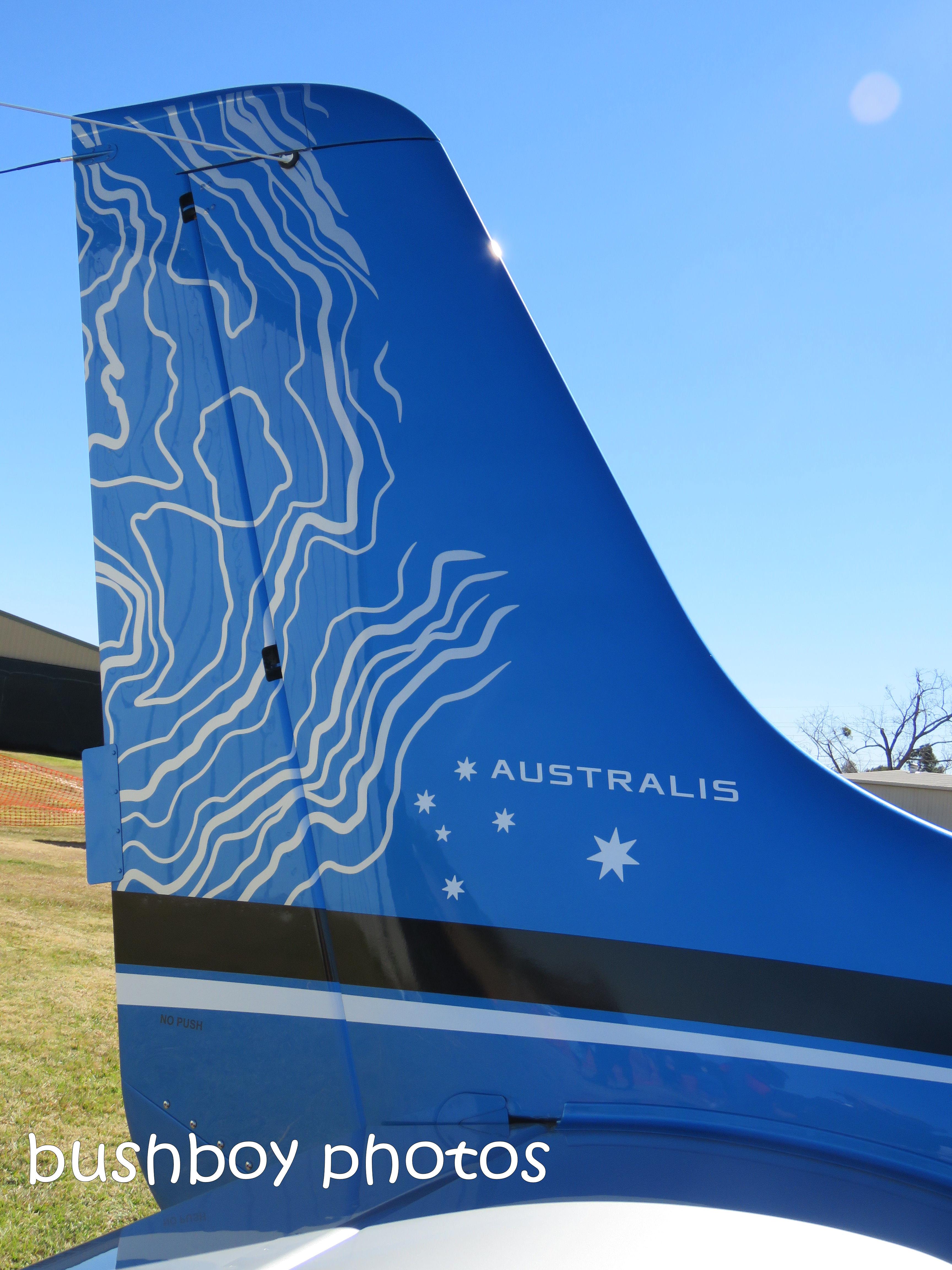 180812_patterns_airplane tail